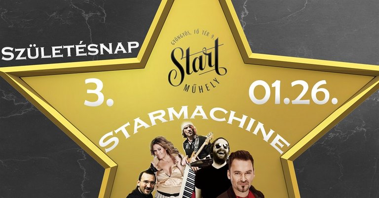 start-muhely-starmachine